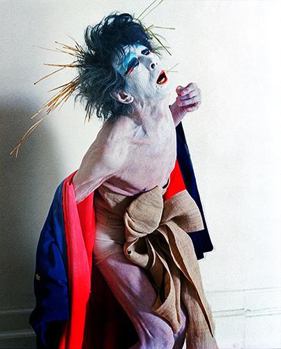 kazuo9