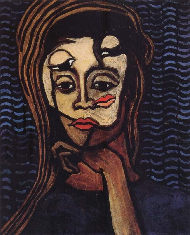 picabia3