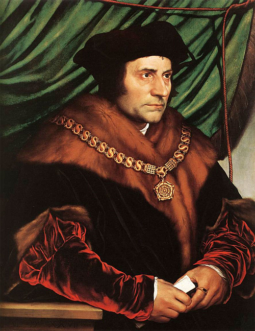 Hans Holbein the Younger 5