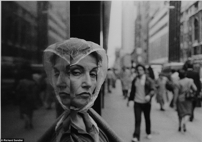richard sandler2