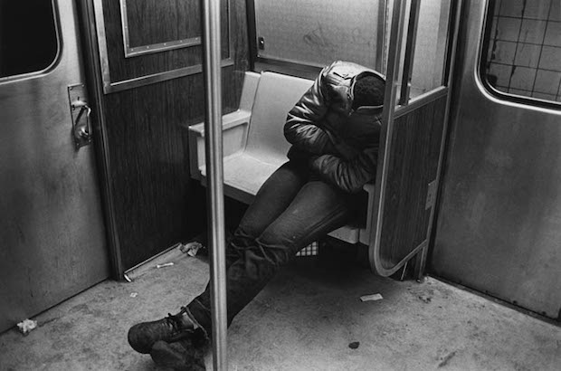 richard sandler4