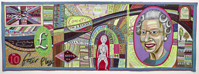 grayson-perry0