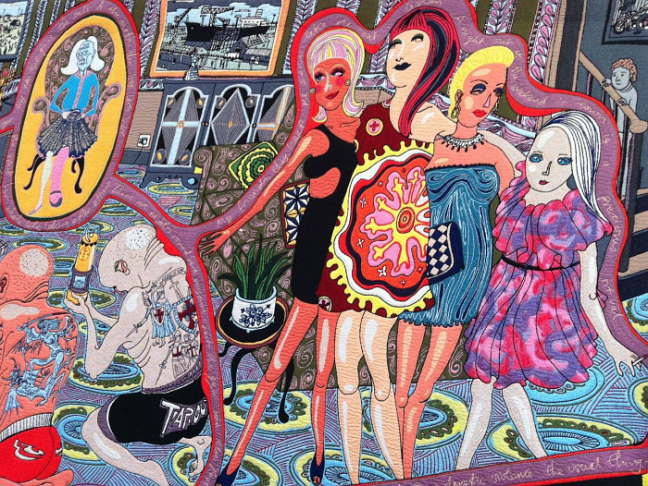 grayson-perry3