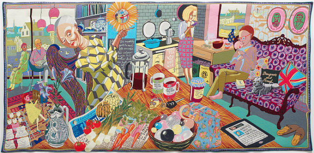 grayson-perry7