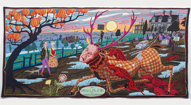 grayson-perry8