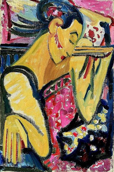 Helene von Taussig8