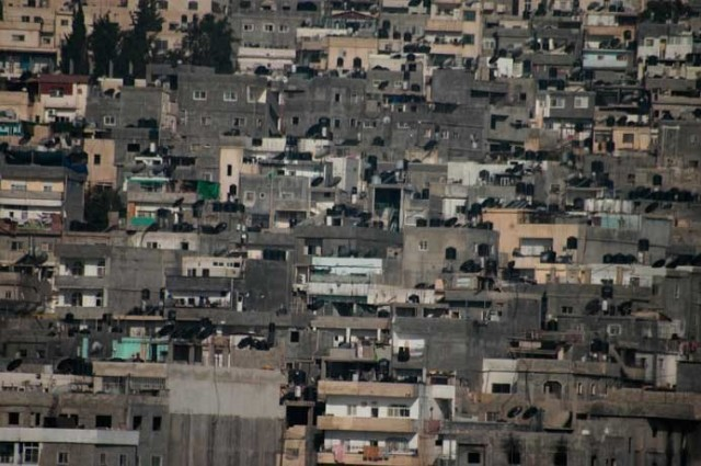 jawad-al-malhi8
