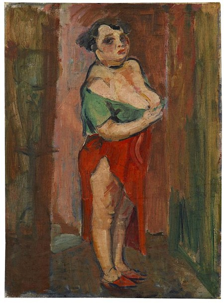 Bild 1774
