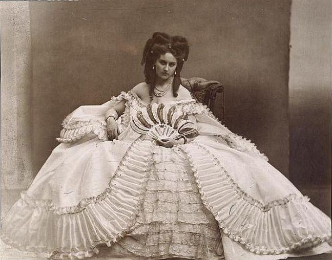 Adolphe Braun фото вроде