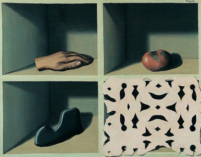 magritte8