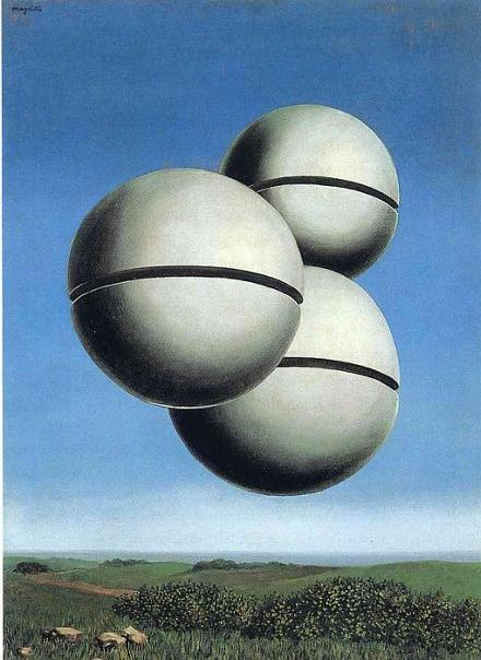 magritte91