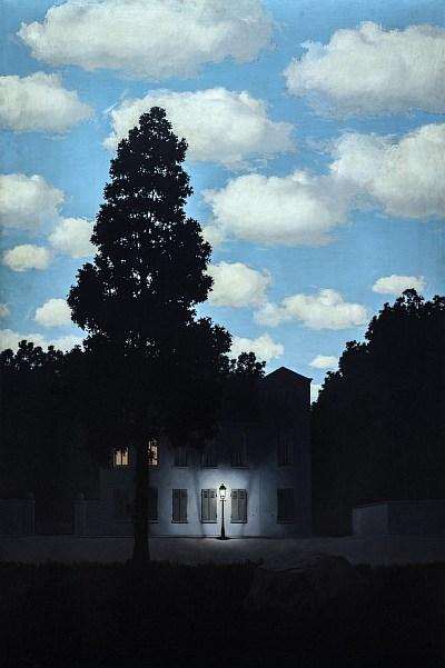 magritte94