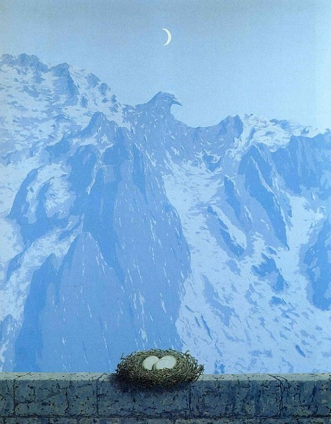magritte95