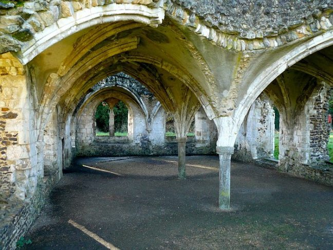 waverley-abbey2