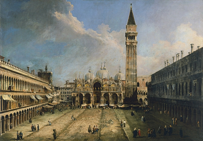 canaletto7