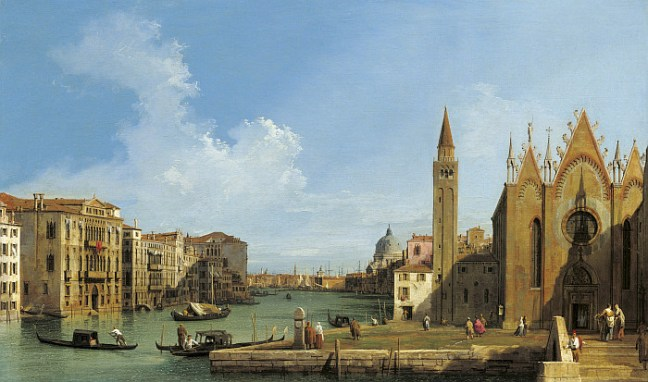 canaletto91