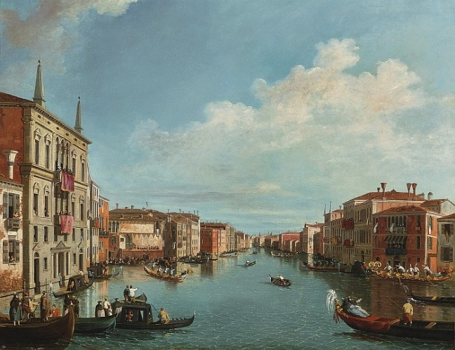 canaletto92