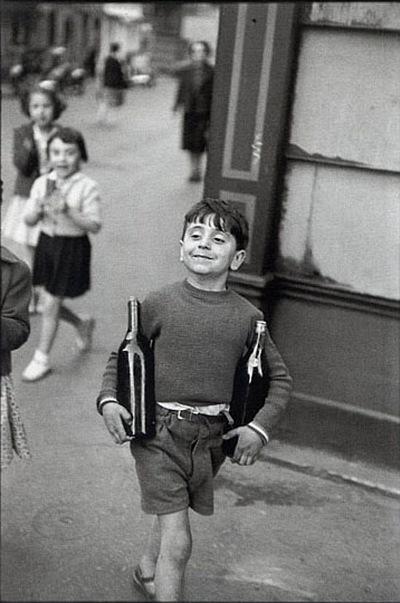 cartier-bresson94