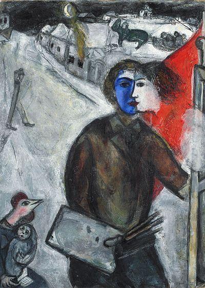 chagall4