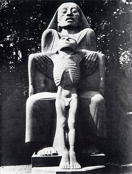 70. Denkmal fŸr die Gefallenen der RŠterepublik, ehem. Waller Fr