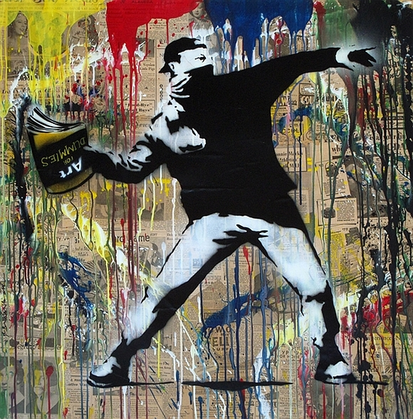 mr-brainwash