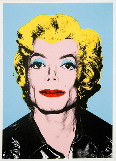 mr-brainwash2