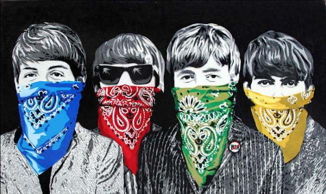 mr-brainwash3