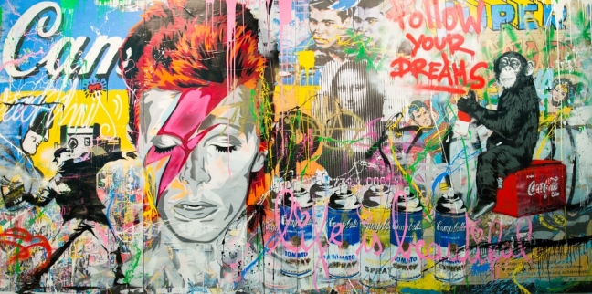 mr-brainwash4