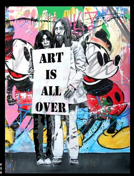 mr-brainwash6