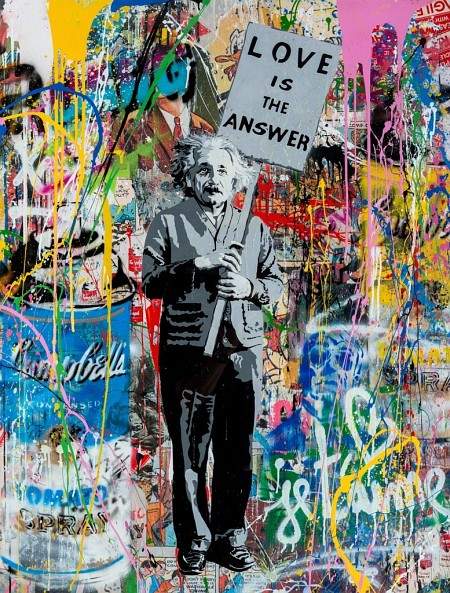 mr-brainwash7