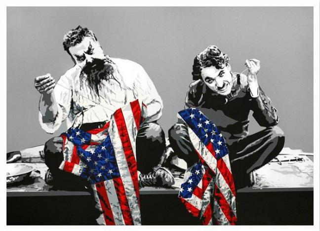 mr-brainwash8