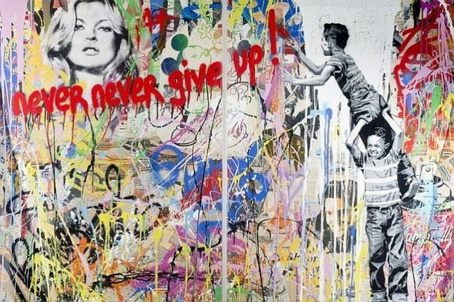 mr-brainwash9