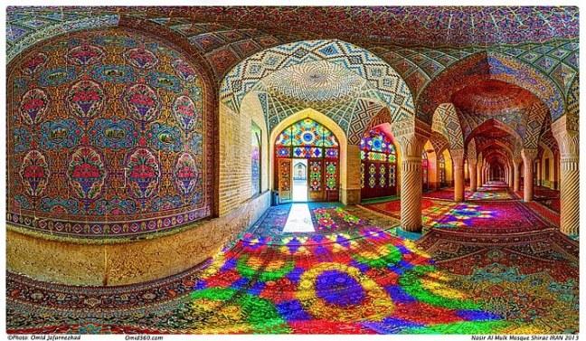 nasir-al-mulk-mosque1