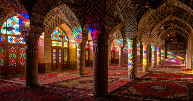 nasir-al-mulk-mosque2