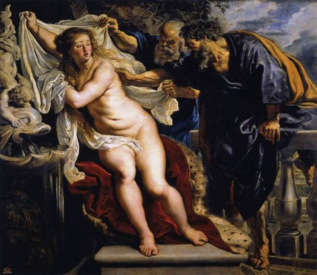 susanna-and-the-elders-1609-1610-peter-paul-rubens