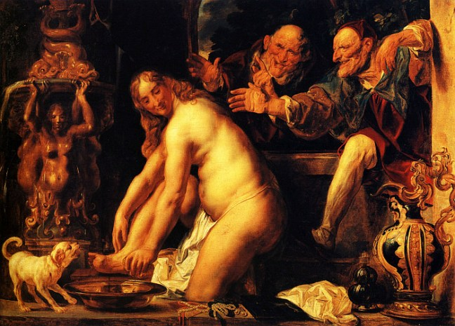 susanna-and-the-elders-1653-jacob-jordaens
