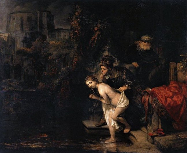 susanna-and-the-elders-rembrandt