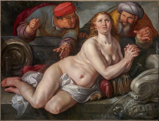 susanna-hendrick-goltzius-dutch-1558-1617