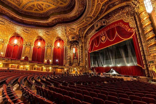 01kings theatre