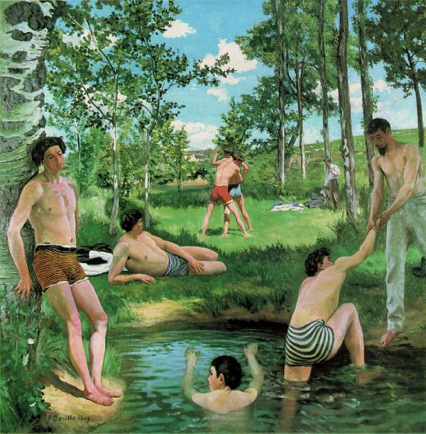 bazille-4
