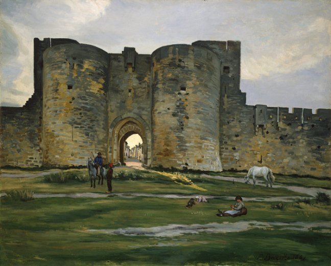 bazille-6