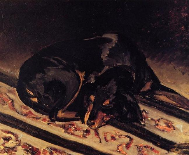 bazille-7