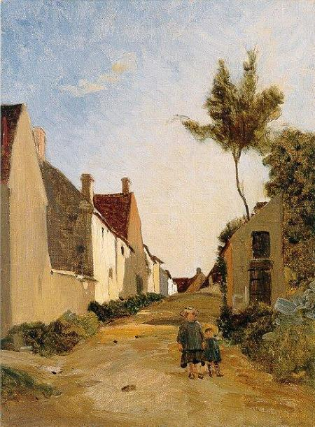 bazille-9