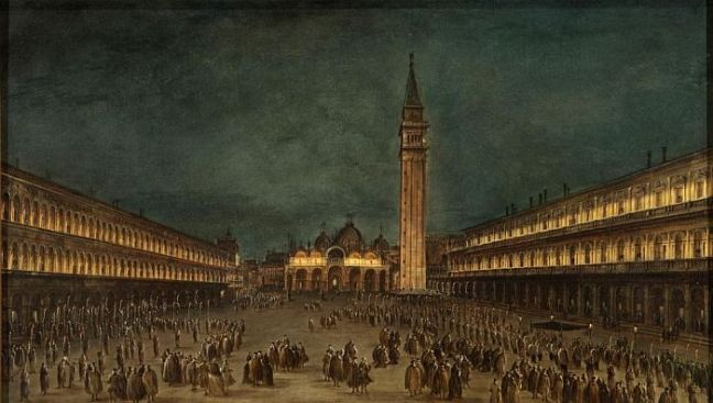 francesco guardi 1