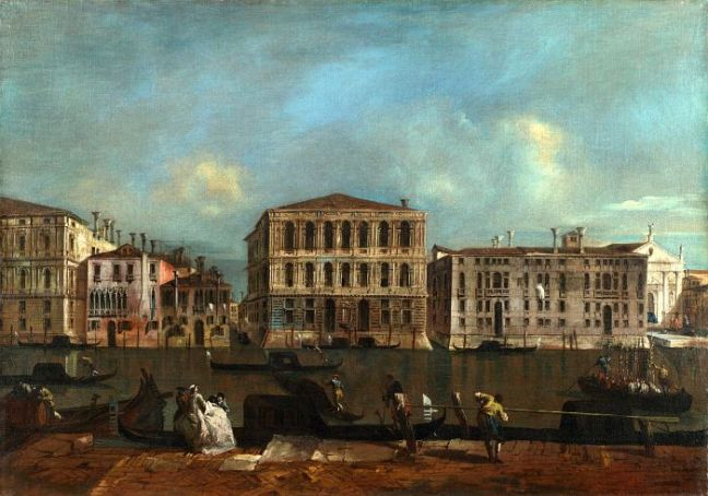 francesco guardi 2