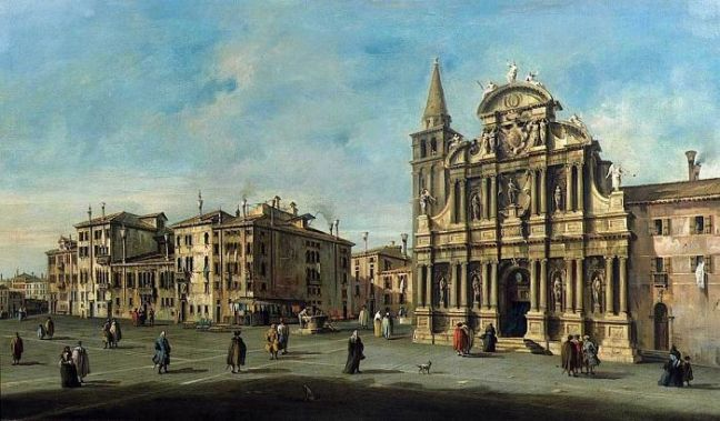 francesco guardi 3