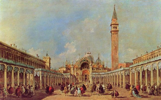 francesco guardi 4