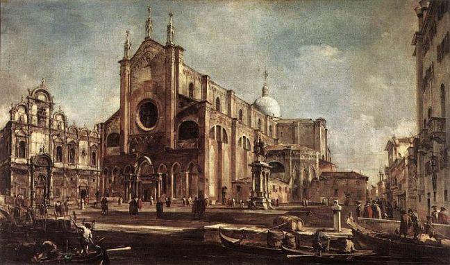 francesco guardi 5