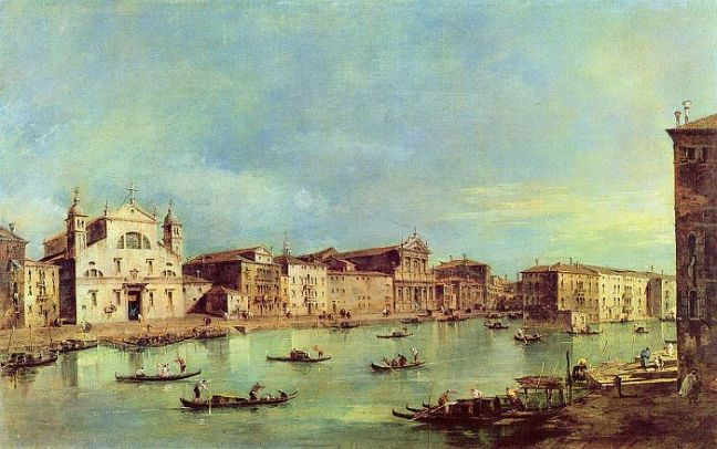 francesco guardi 6