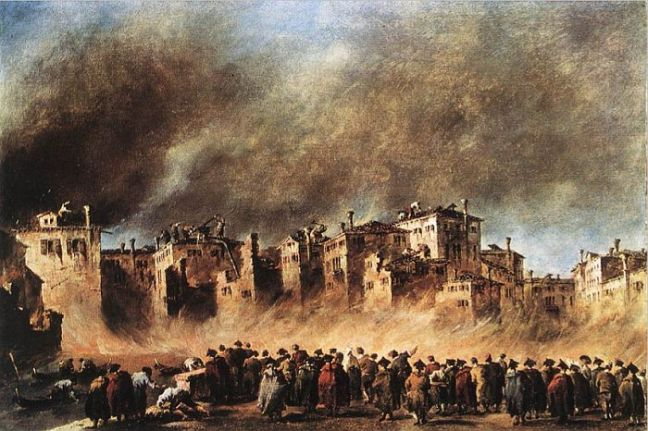 francesco guardi 8